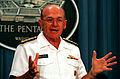 Defense.gov News Photo 990708-D-2987S-045.jpg