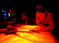 Defense.gov News Photo 990831-N-1056R-001.jpg