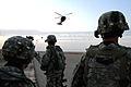 Defense.gov photo essay 081014-A-0000R-005.jpg