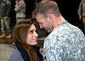 Defense.gov photo essay 081122-A-3178G-119.jpg