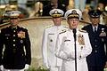 Defense.gov photo essay 090524-N-0696M-291.jpg