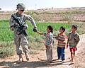 Defense.gov photo essay 091005-A-3108M-021.jpg