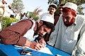 Defense.gov photo essay 100918-A-0350A-124.jpg