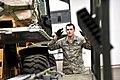 Defense.gov photo essay 111029-F-UU025-035.jpg
