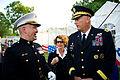 Defense.gov photo essay 120527-A-AO884-009.jpg