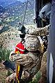 Defense.gov photo essay 120704-A-4291P-879.jpg