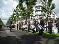 Defile 14 juillet - Brest - 25.JPG