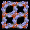Dehydrated-Prussian-blue-unit-cell-a-centroids-tilt-3D-bs-17.png
