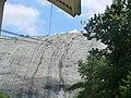 Dekalb County, GA, USA - panoramio (2).jpg