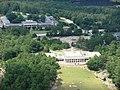 Dekalb County, GA, USA - panoramio (8).jpg
