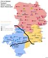 Dekanat Ransbach-Baumbach.png