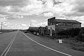 Del Bonita - Little Ghost Town on the Prairie.jpg