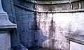 Delafield Family Mausoleum - Inscriptions.jpg