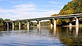 Delaware Water Gap Bridges 20071022-jag9889.jpg