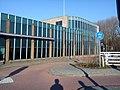 Delft - 2013 - panoramio (424).jpg