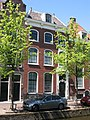 Delft - Koornmarkt 41.jpg