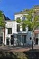 Delft Oude Delft 161.jpg