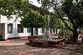 Delhi-Birla House-Fontaine-20131006.jpg