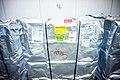 Delta delivers COVID-19 vaccine shipments (50734276852).jpg