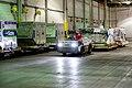 Delta delivers COVID-19 vaccine shipments (50734280387).jpg