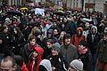 Demonstrace-proti-Dobešovi-Brno2012-20.jpg