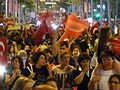 Demonstrations and protests against policies in Turkey 201306 1340617.jpg