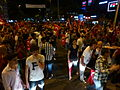 Demonstrations and protests against policies in Turkey 2013 1350315.jpg