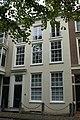 Den Haag - Nieuwe uitleg 18.JPG