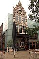 Den Haag - Winkelcentrum Haagsche Bluf (28047259389).jpg