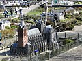 Den Haag - panoramio (85).jpg