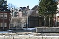 Den Helder - Telefoonbunker Boerhaavestraat.jpg