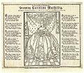 Den Stormægtigste og Durchlauchtigste Dronning Carolina Mathilda object109.jpg