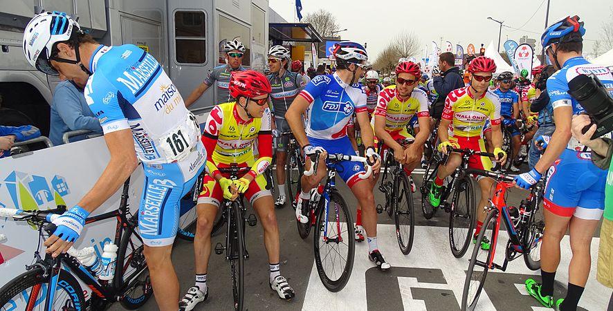 Denain - Grand Prix de Denain, 16 avril 2015 (C13).JPG