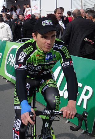 Denain - Grand Prix de Denain, le 17 avril 2014 (A056).JPG