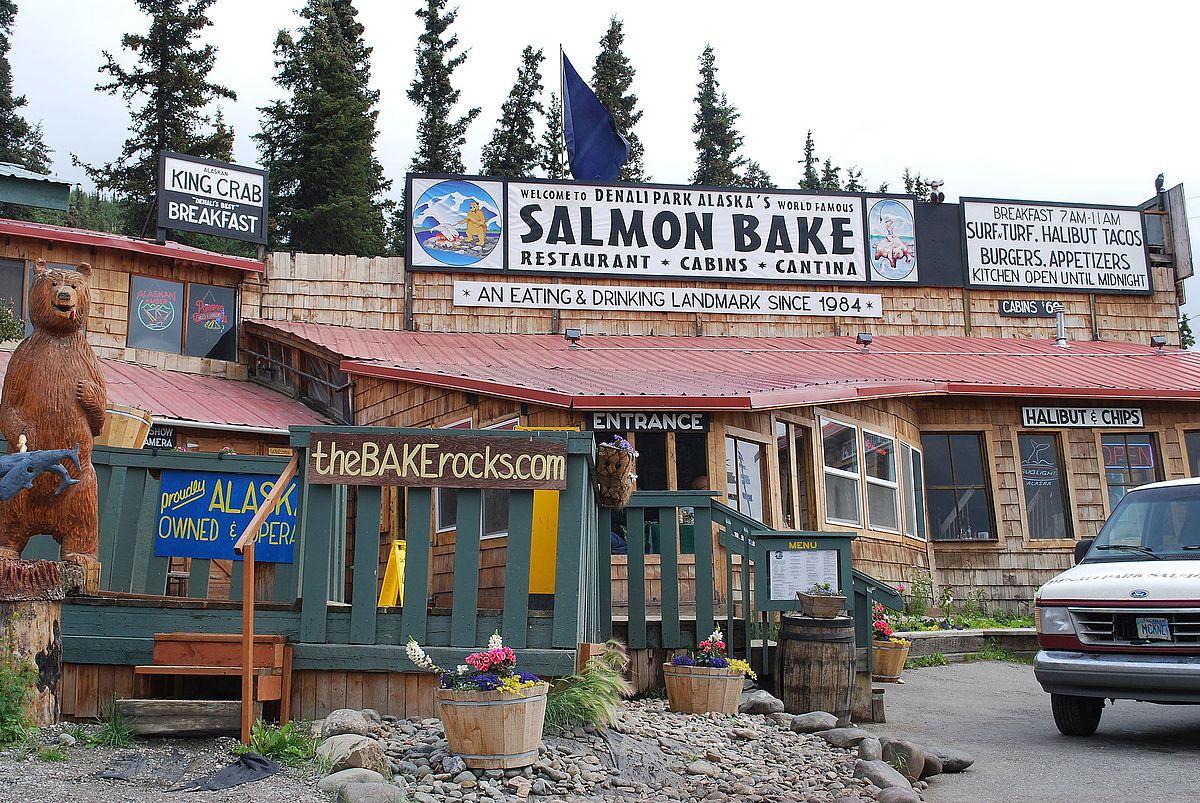 Denali Salmon Bake.jpg
