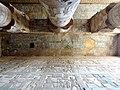 Dendera Tempel Pronaos 21.jpg