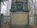 Denkmal-Grubenunglück4.jpg