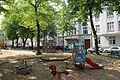 Denkmal-koeln-350-brandsplatz.jpg