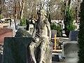 Denkmal - panoramio (7).jpg