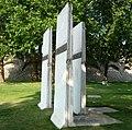 Denkmal für die Berliner Mauer (1961 - 1989) - panoramio.jpg