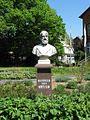 Denkmal von Lade.JPG
