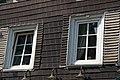 Denkmalgeschützte Häuser in Wetzlar 10.jpg