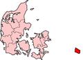 DenmarkBornholm1.png