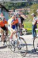 Dennis van Winden - seconde étape du Tour de Romandie 2010.jpg