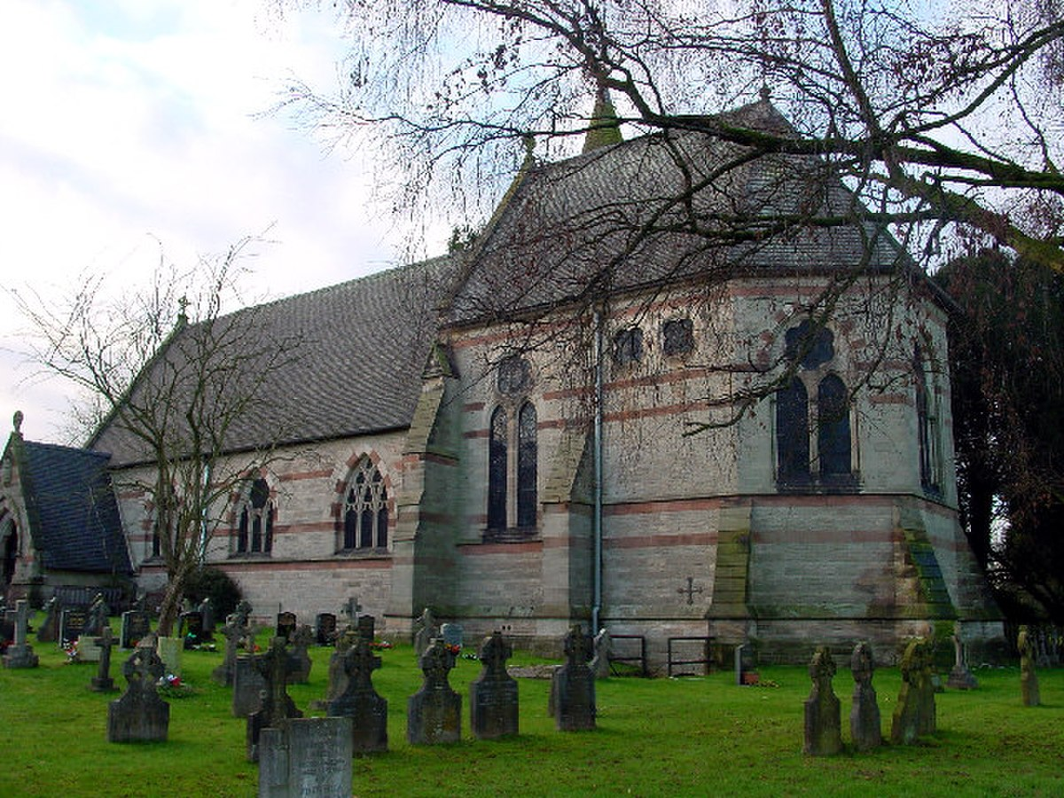 Denstone Church - geograph.org.uk - 99140.jpg