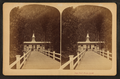 Depot, Profile House, from Robert N. Dennis collection of stereoscopic views 5.png