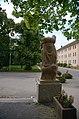Der gute Hirte Neuendettelsau 0728.jpg