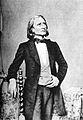 Der junge Liszt.jpg