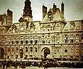 Dernier ballon Commune 1871.jpg