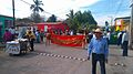 Desfile feria del mango 2016 14.jpg